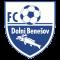FC Dolní Benešov